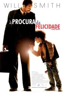 A_Procura_da_Felicidade_capa1