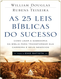 as-25-leis-biblicas-do-sucesso-william-douglas-1-638