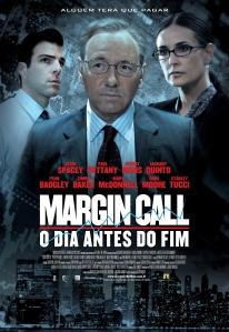 margin-call-